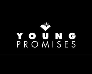 Young Promises